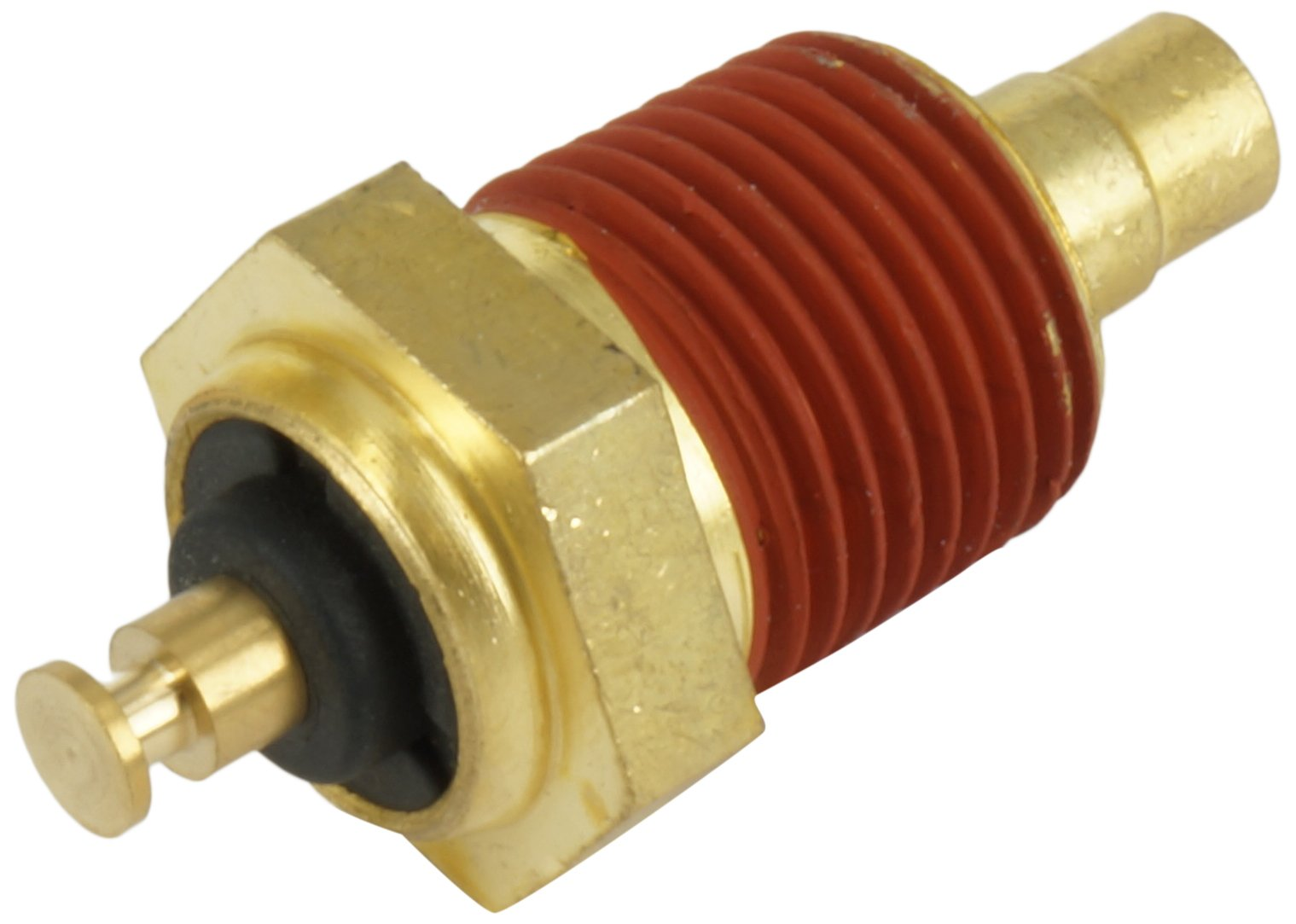 Formula Auto Parts TSW8 Temperature Sensor by Formula Auto Parts