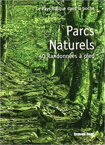 En ligne Parcs Naturels epub pdf