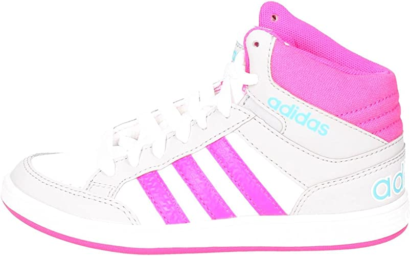 Adidas CG5767 Sneakers Fille