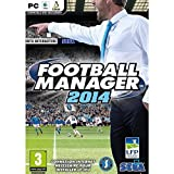 Football Manager 2014 - Best Reviews Guide