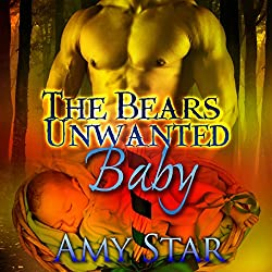 The Bear's Unwanted Baby