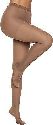 Meia-Calça 18-21, Kendall, Feminino