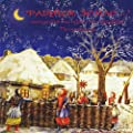 Ukrainian Christmas Carols & New Year Songs by CD Baby