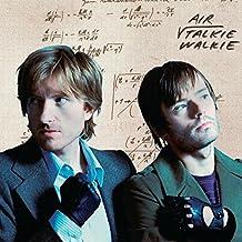 Talkie Walkie (Vinyl)
