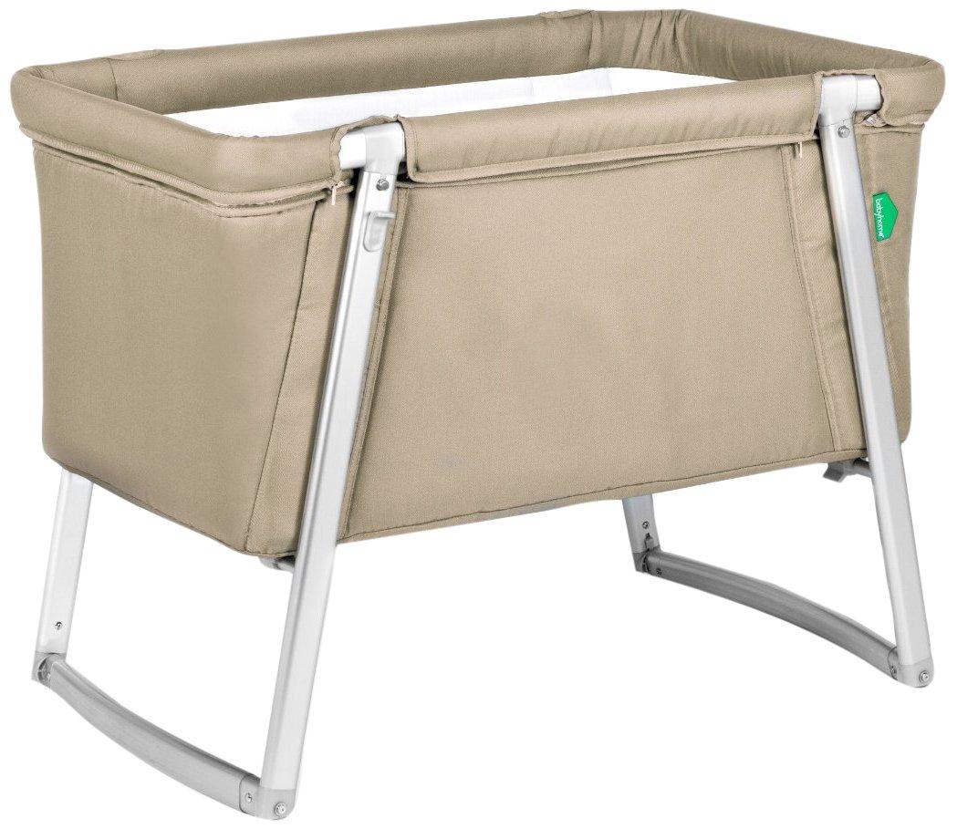Light portable crib for babies - Light Portable Crib For Babies 19