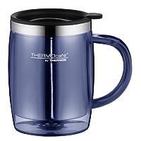 Thermos ThermoCafé by 4059.235.045 Tasse Desktop Mug, 0.35 L, Kunststoff