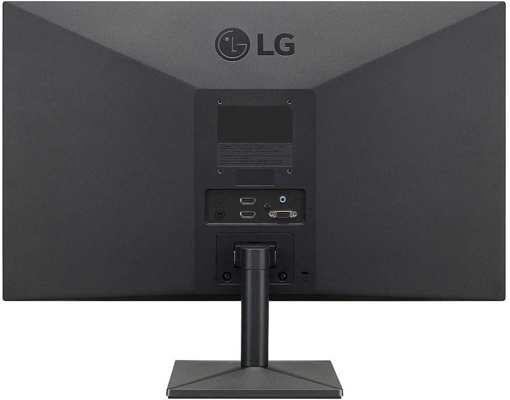 Lg 22mn430 21 5 Full Hd Led Ips Monitor 1920 X 1080 Computer Zubehör