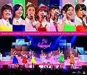 Berryz工房/デビュー10周年記念コンサートツアー2014秋〜プロフェッショナル〜の商品画像