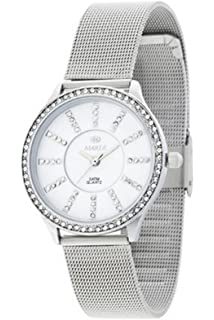 Reloj Marea - Mujer B21149/1