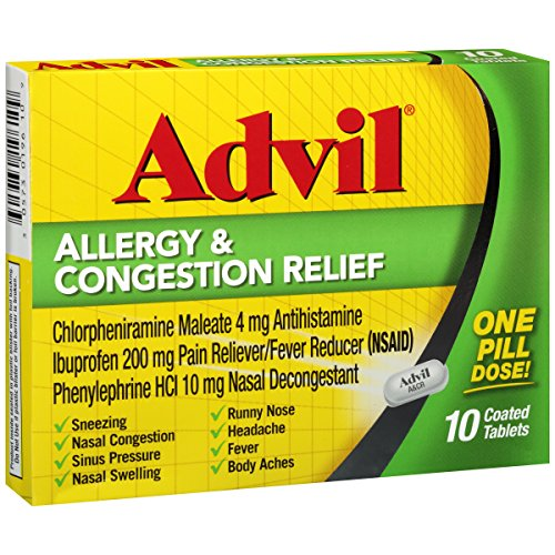 advil-allergy-congestion-relief-pain-reliever-fever-reducer-coated-tablet-200mg-ibuprofen-antihistam