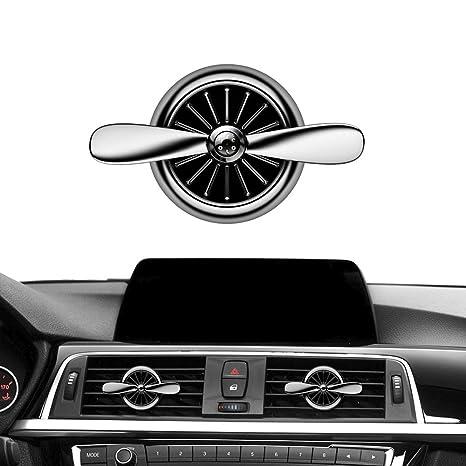 Amazon Com Car Freshener Car Air Freshener Car Fragrance Funny Car