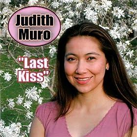 Mucho Que Te Quiro / The More I Love You: Judith Muro: MP3 Downloads