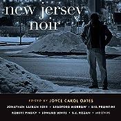 New Jersey Noir | Joyce Carol Oates