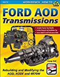 Transmission Shifts - Best Reviews Guide