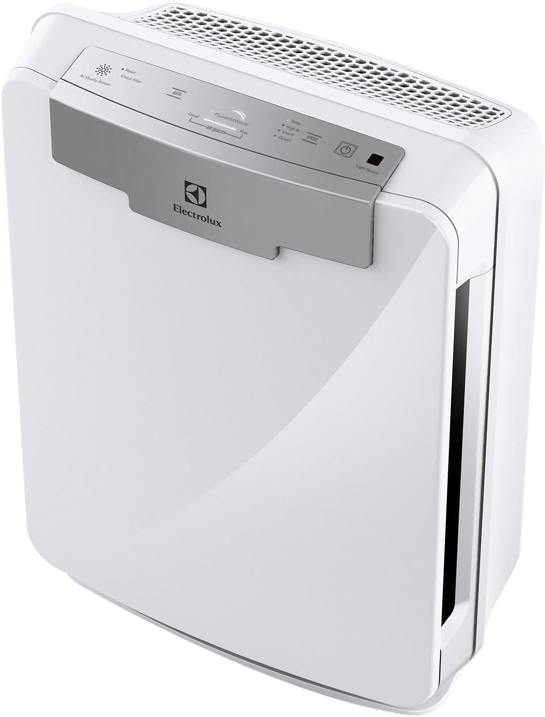 Electrolux elap30dpw pureoxygen alérgeno 300: Amazon.es: Hogar