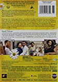 Buy Secret Life Of Bees, The