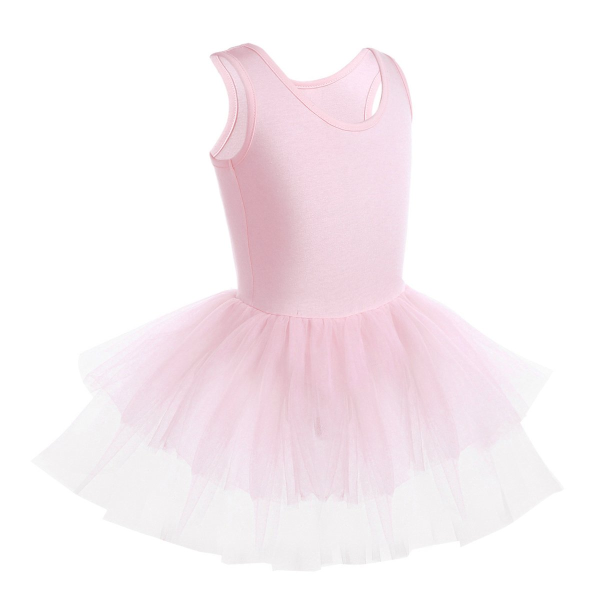 Ballettkleid 134 140