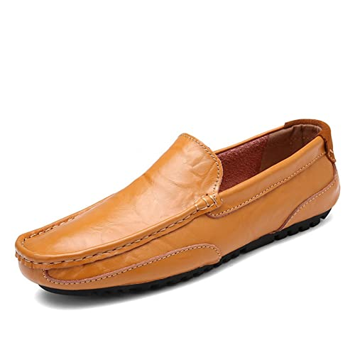 Scarpe moda fagioli Trend di scarpe casual Scarpe casuale basse Messo piede  scarpa 3a7b992c8c1