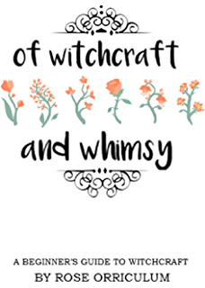 Amazon a kitchen witchs cookbook ebook patricia telesco of witchcraft and whimsy a beginners guide to basic witchcraft fandeluxe Images
