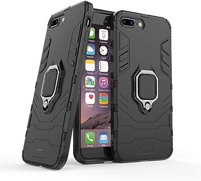 coque iphone 7 plus armor
