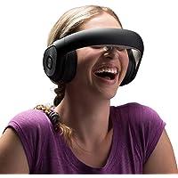 Avegant Glyph AG101 VR Video Headset 3D Mobile Theater International Version