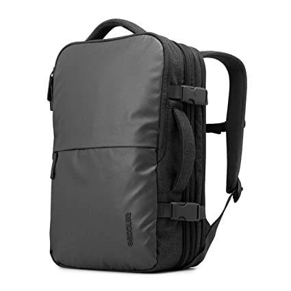 Amazon.com  Incase EO Travel Backpack  Fits up to 17