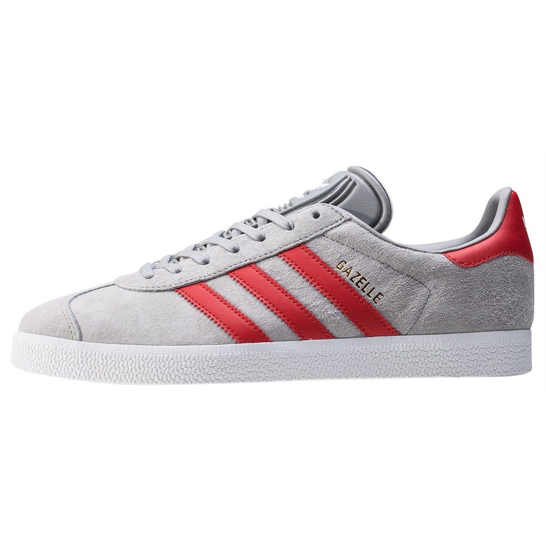 red Scarpa silver Gazelle Onix W J Adidas ztZX1qUw