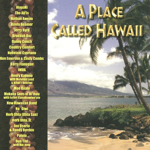 Hawaiian language  Wikipedia