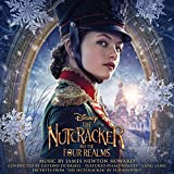 The Nutcracker and the Four Realms (Original Motion Picture Soundtrack)