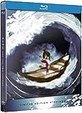 Kubo e la Spada Magica - Edizione Limitata Steelbook