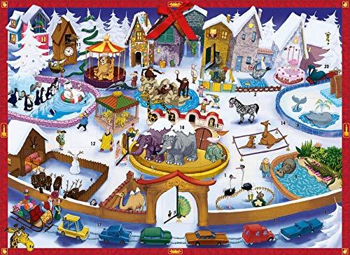 tierisch-schne-adventszeit