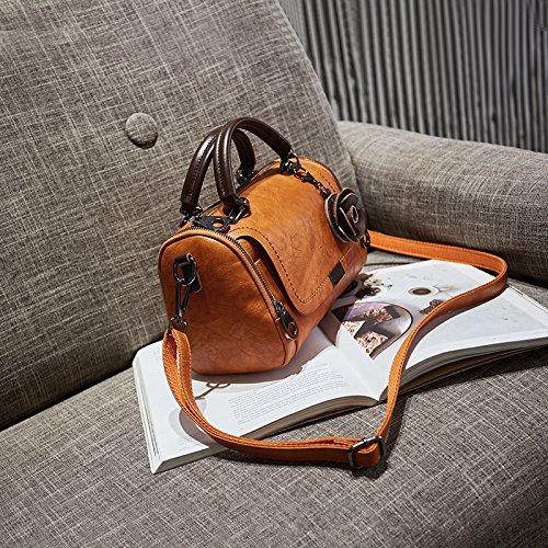 Handbag Ladies The Retro The Gwqgz Fashion Gwqgz wgqZzYz