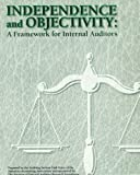 Independence and Objectivity, Jane Mutchler, Stanley Chang, Douglas Prawitt, 0894134604