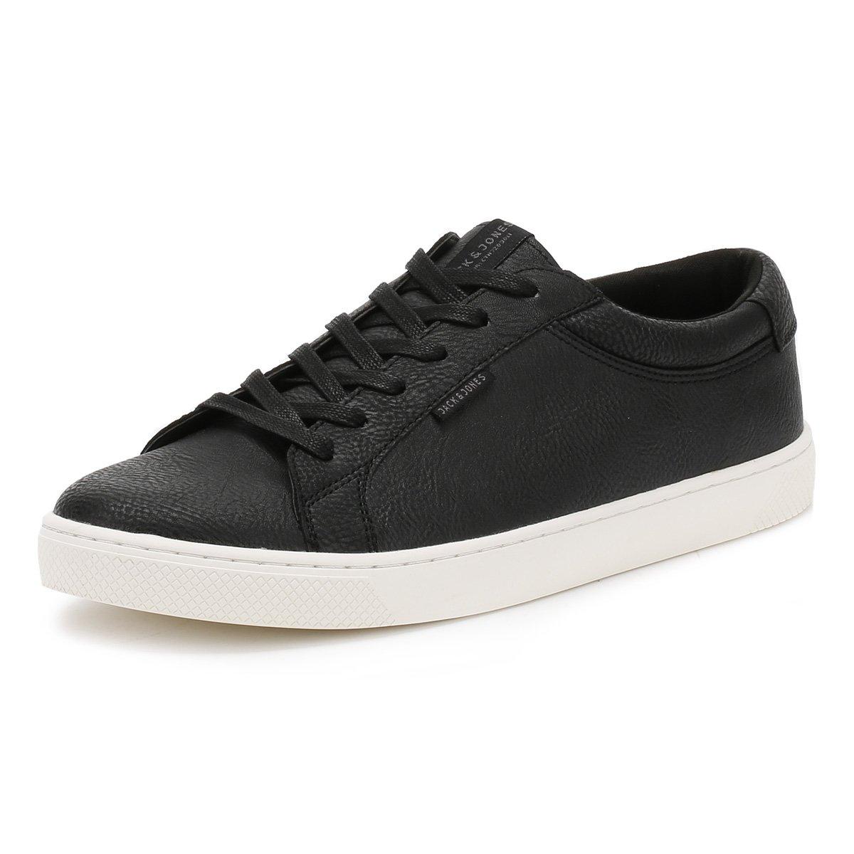 - Jack & Jones Sable PU Sneaker