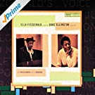 Ella Fitzgerald Sings The Duke Ellington Songbook (Expanded Edition)