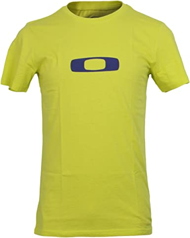 Oakley Camiseta Square: Amazon.es: Ropa y accesorios