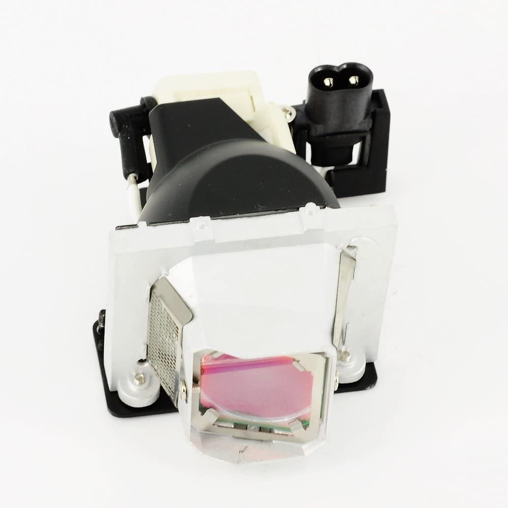 Top Lamp Projector lamp bulb 725-10112 0GW309 311-8529 lamp for DELL projector M209X M409WX M210X M410HD Bulb Lamp with housing