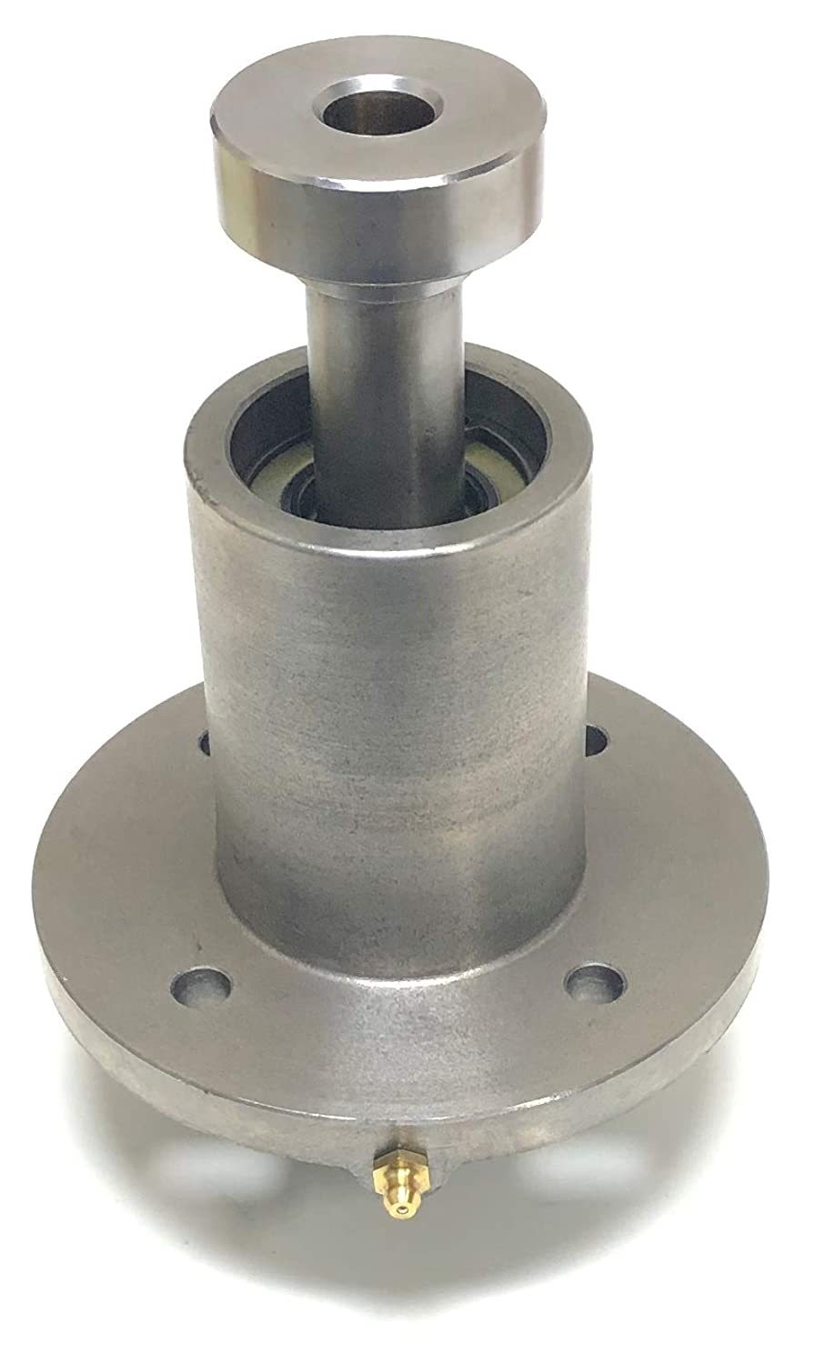 Lawn Mower Spindle Assembly Replaces DIXIE CHOPPER 10161