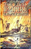 The Final Empire, William H. Kotke, 0963378457