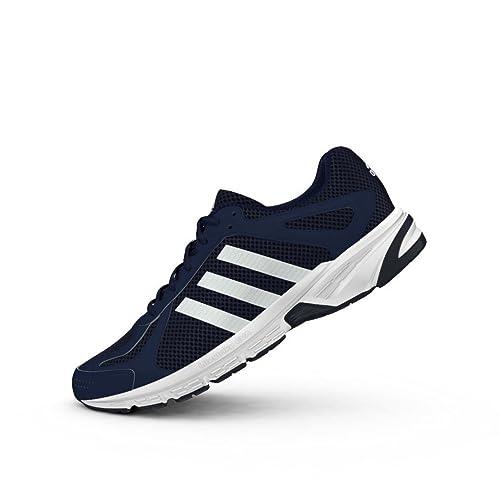 Tela Mujer Zapatillas Interior Deportes Adidas De Para wz6pnq0