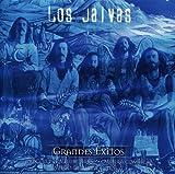 Serie De Oro by Los Jaivas (2004-07-06)