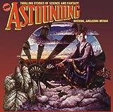 Astounding Sounds Amazing Music by Hawkwind (2009-03-03)