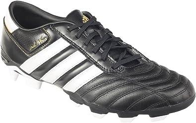 Adidas - adiNOVA II TRX AG - Talla : 46 2/3: Amazon.es ...