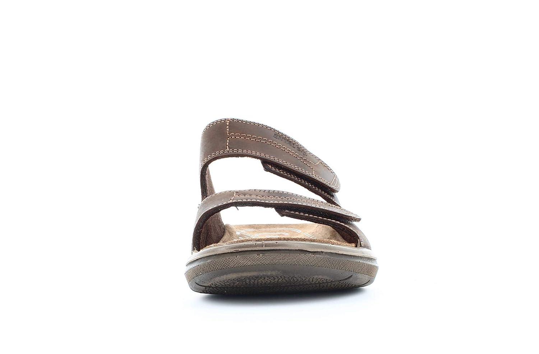 ENVAL SOFT Shoes for Men Shoes 3248733 T.DI Moro