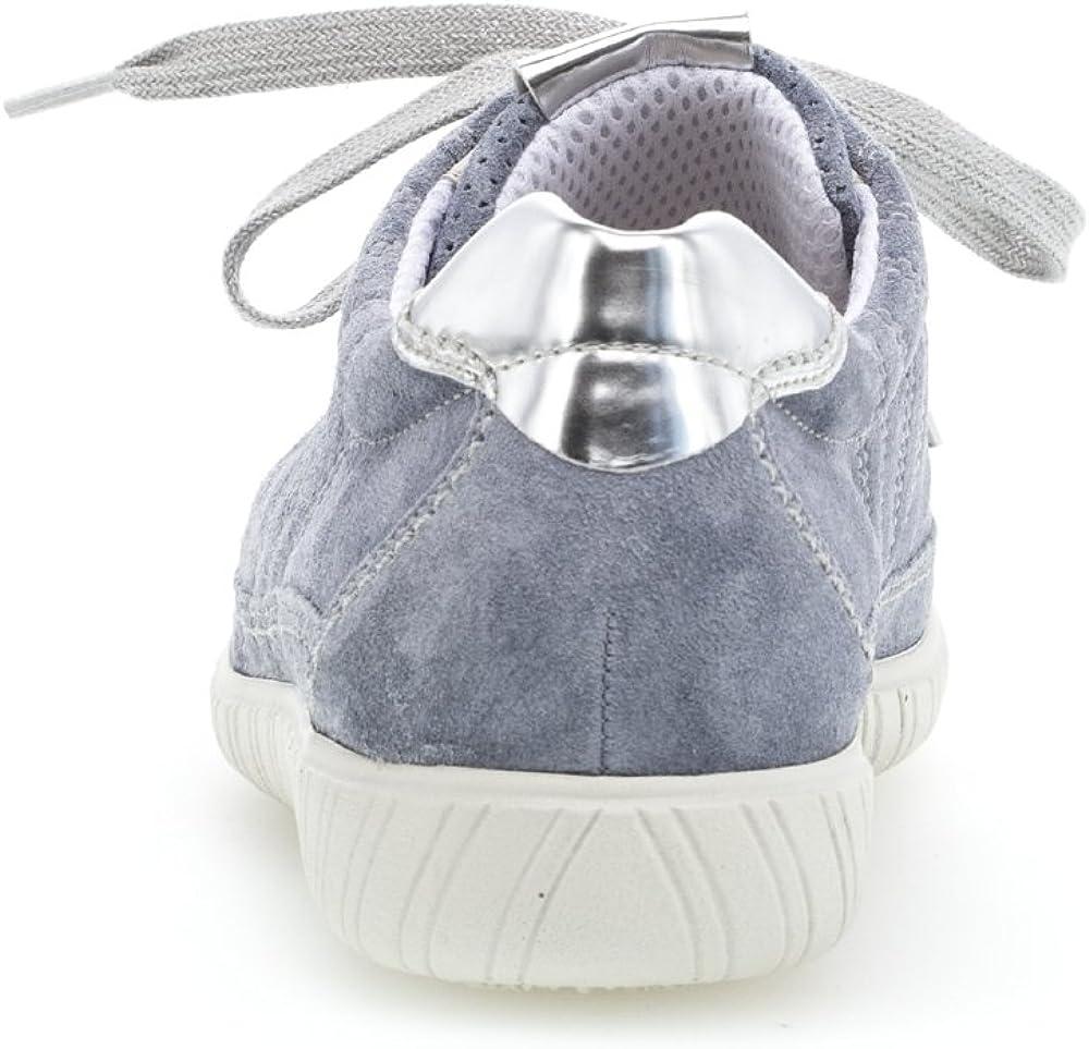 Chaussures Basses Femme Gabor 6645846