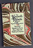 img - for The Kenneth Roberts Reader of the American Revolution (Volumes I - IV) book / textbook / text book