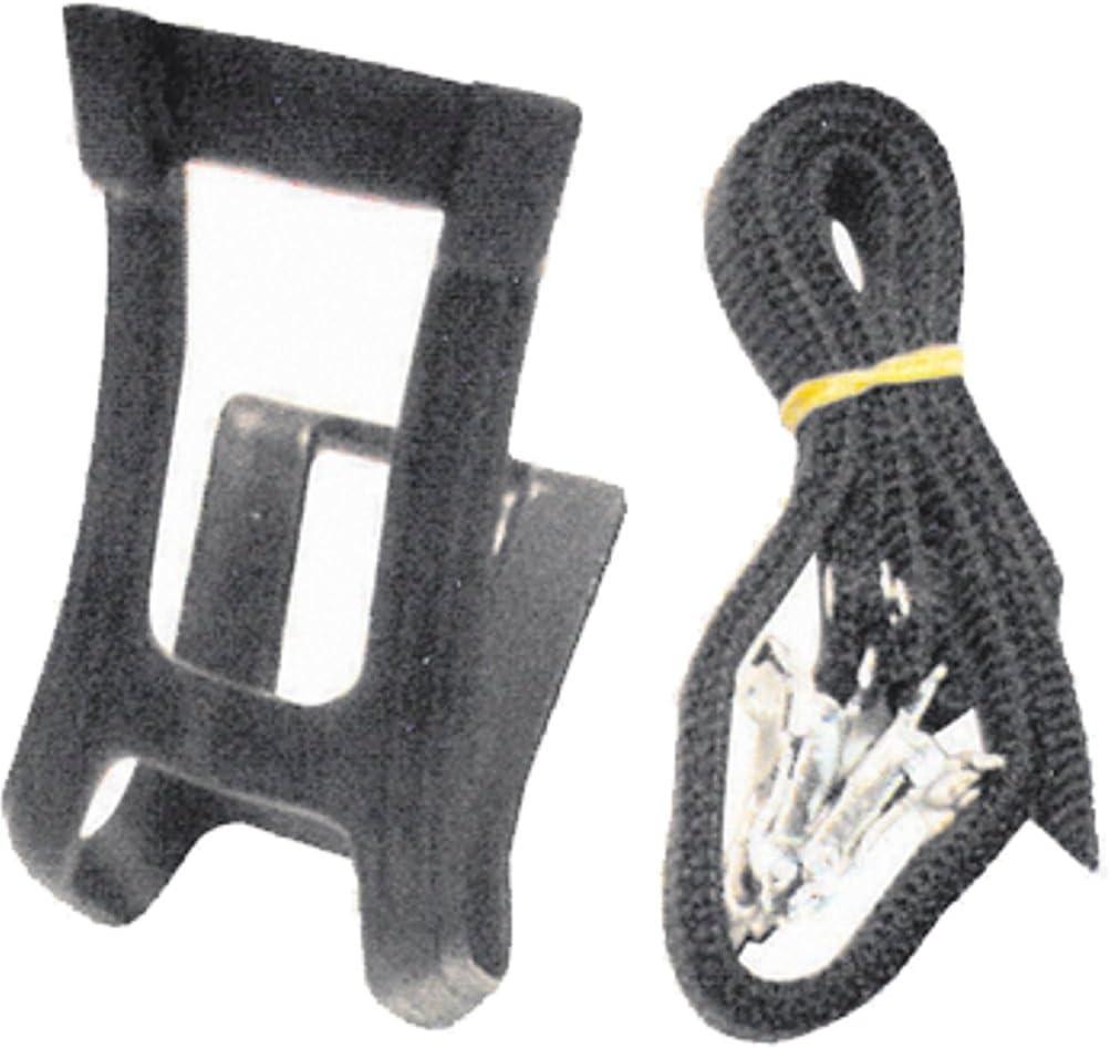 Sunlite ATB Pedals Pedals Sunlt Mtb Plastic 9//16in Blk