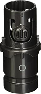 Dyson Replacement adaptor tool 911768-03