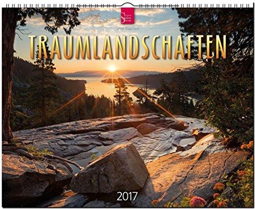 traumlandschaften-original-strtz-kalender-2017-grossformat-kalender-60-x-48-cm