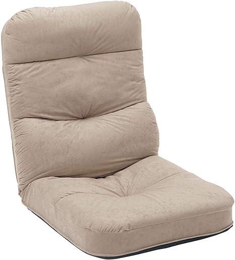 座 椅 子 ベルメゾン